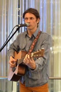 Noris Schek (49)