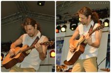 Noris Schek (8)