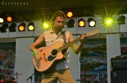 Noris Schek (9)