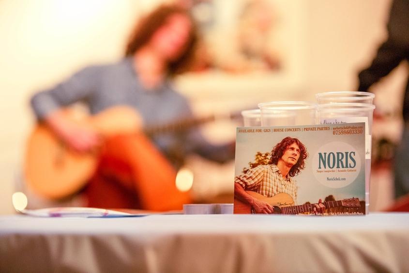 18Oct2015-Noris Concert at Ritz Music, photo by Cristina Schek (1)