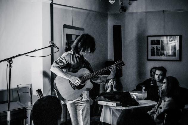 18Oct2015-Noris Concert at Ritz Music, photo by Cristina Schek (11)