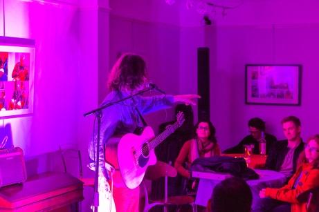 18Oct2015-Noris Concert at Ritz Music, photo by Cristina Schek (12)