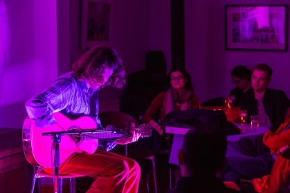 18Oct2015-Noris Concert at Ritz Music, photo by Cristina Schek (13)