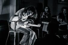 18Oct2015-Noris Concert at Ritz Music, photo by Cristina Schek (14)