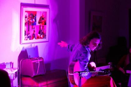 18Oct2015-Noris Concert at Ritz Music, photo by Cristina Schek (16)