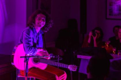 18Oct2015-Noris Concert at Ritz Music, photo by Cristina Schek (17)