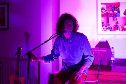 18Oct2015-Noris Concert at Ritz Music, photo by Cristina Schek (18)