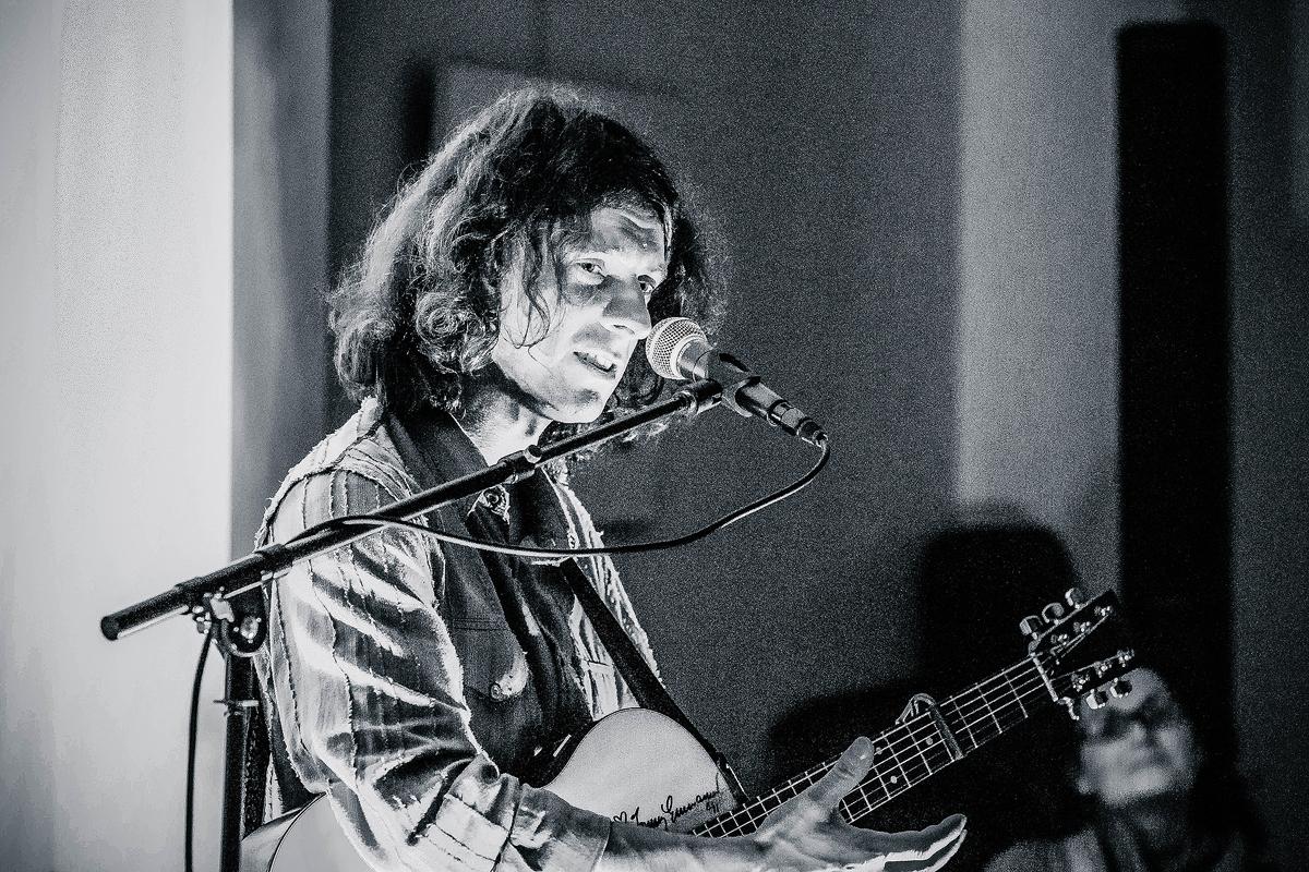 18Oct2015-Noris Concert at Ritz Music, photo by Cristina Schek (19)