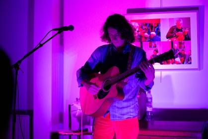 18Oct2015-Noris Concert at Ritz Music, photo by Cristina Schek (20)