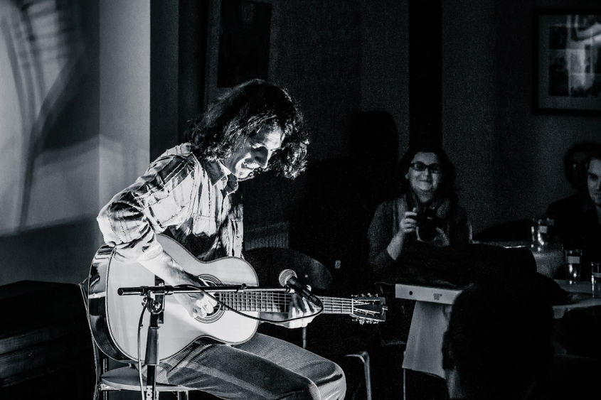 18Oct2015-Noris Concert at Ritz Music, photo by Cristina Schek (21)