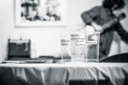 18Oct2015-Noris Concert at Ritz Music, photo by Cristina Schek (3)