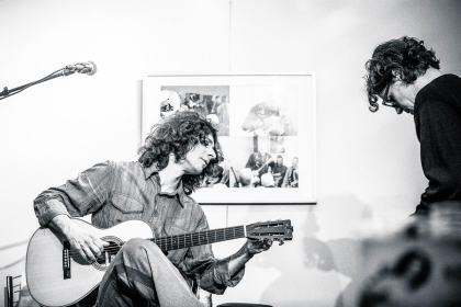 18Oct2015-Noris Concert at Ritz Music, photo by Cristina Schek (4)