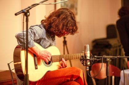 18Oct2015-Noris Concert at Ritz Music, photo by Cristina Schek (7)