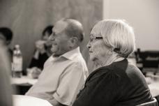 CliveCarroll Concert at Ritz Music, 8Nov2015, photo by Cristina Schek (52)