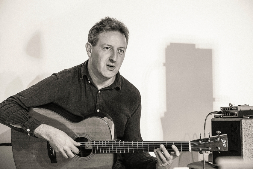 CliveCarroll Concert at Ritz Music, 8Nov2015, photo by Cristina Schek (59)