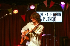 NorisSchek.com @TheHalfMoonPutney, 1May2016, photo by CristinaSchek (14)