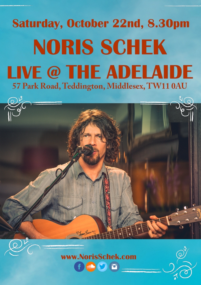 noris-concert-at-adelaide